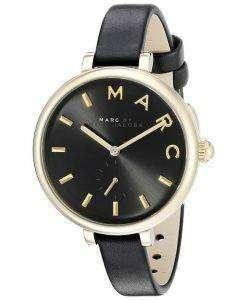 Marc By Marc Jacobs Sally Quartz MJ1416 Women's Watch