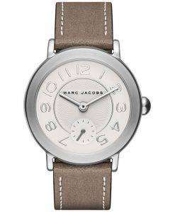 Marc Jacobs Riley Quartz MJ1468 Women's Watch