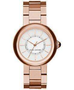 Marc Jacobs Courtney Quartz MJ3466 Women's Watch