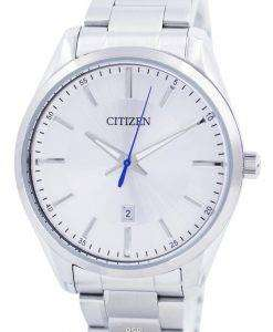 Citizen Quartz BI1030-53A Mens Watch