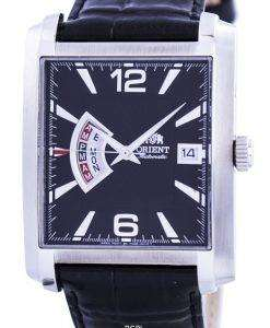 Orient Classic Automatic 21 Jewels FFNAB004BH FNAB004B Men's Watch