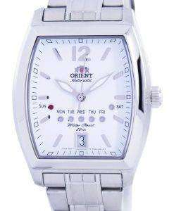 Orient Classic Automatic Analog FFPAC002W7 FPAC002W Men's Watch