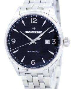 Hamilton Jazzmaster Viewmatic Automatic Swiss Made H32755131 Mens Watch