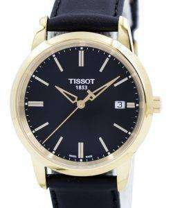 Tissot T-Classic Dream T033.410.36.051.01 T0334103605101 Mens Watch