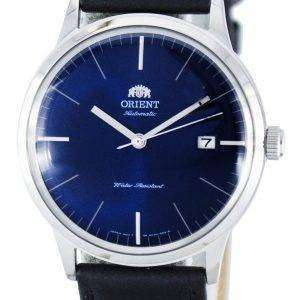 Orient 2nd Generation Bambino Version 3 Automatic Power Reserve FAC0000DD0 Men's Watch