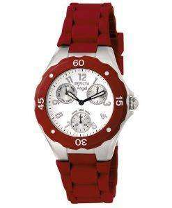Invicta Angel Quartz 0701 Womens Watch