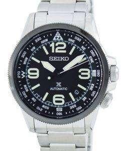 Seiko Prospex Automatic 23 Jewels Japan Made SRPA71 SRPA71J1 SRPA71J Men's Watch