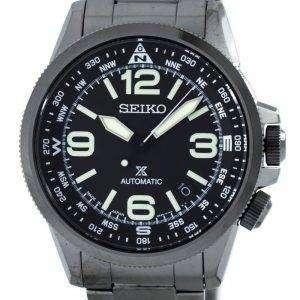 Seiko Prospex Automatic 23 Jewels Japan Made SRPA73 SRPA73J1 SRPA73J Men's Watch