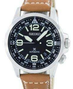 Seiko Prospex Automatic 23 Jewels Japan Made SRPA75 SRPA75J1 SRPA75J Men's Watch