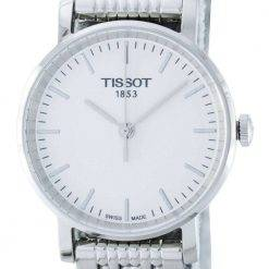 Tissot T-Classic Everytime Small T109.210.11.031.00 T1092101103100 Women's Watch