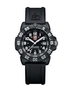 Luminox Navy Seal Colormark 7050 Series Swiss Made 200M XS.7051 Womens Watch