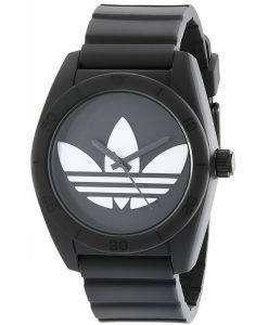Adidas Santiago Quartz ADH6167 Unisex Watch