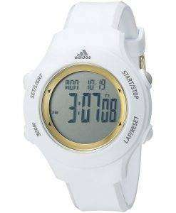 Adidas Sprung Digital Quartz ADP3213 Unisex Watch