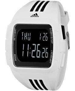 Adidas Duramo XL Digital Quartz ADP6091 Men's Watch