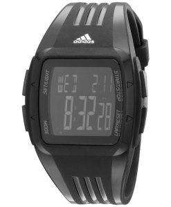 Adidas Duramo Digital Quartz ADP6094 Unisex Watch