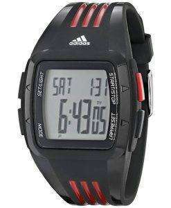 Adidas Duramo Digital Quartz ADP6098 Unisex Watch