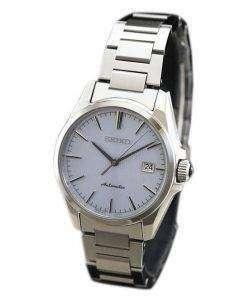 Seiko Presage Automatic Japan Made SARX043 Mens Watch