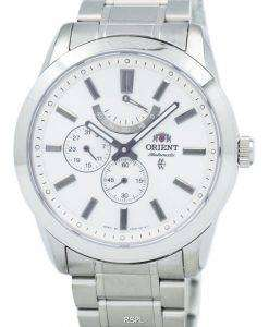 Orient Automatic EZ08003W Mens Watch