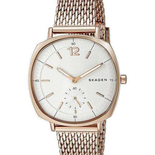 Find Skagen watches for women at ShopStyle Canada. Shop the latest collection of Skagen watches for women from the most popular stores - all in one.
