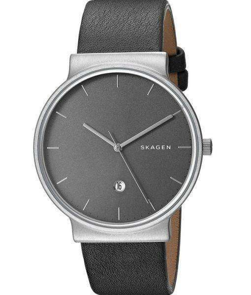 The Skagen Falster Smartwatch does have some missing features but is a great choice for someone that can live without NFC and extra fitness tracking. There's no question we've been pretty big.