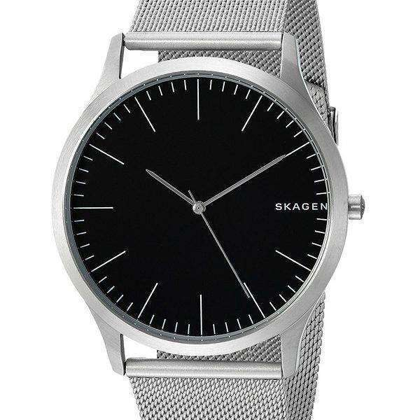 Skagen Canada. Read Skagen reviews and compare Skagen prices. Find the best deals available in Canada. Why pay more if you don't have to. Canada's Favorite Shopping Site! By browsing this website, you consent to our use of cookies to improve your user experience and to deliver personalised content to you.