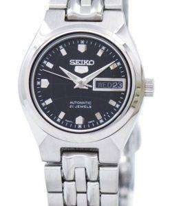 Seiko 5 Women's Automatic SYMK43 SYMK43K1 SYMK43K Watch