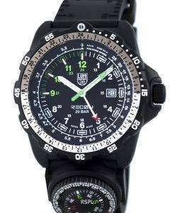 Luminox Land Recon NAV SPC 8830 Series Swiss Quartz 200M XL.8831.KM Mens Watch