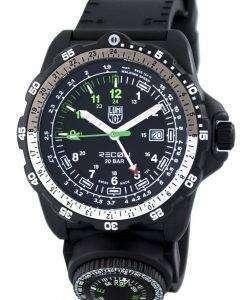 Luminox Recon Point Man 8830 Series Swiss Made 200M XL.8832.MI Mens Watch