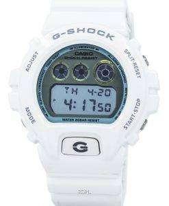 Casio G-Shock DW-6900PL-7 Mens Watch