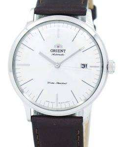 Orient 2nd Generation Bambino Version 3 Classic Automatic FAC0000EW0 AC0000EW Men's Watch