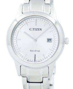 Citizen Eco-Drive FE1081-59A Women's Watch