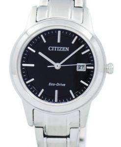 Citizen Eco-Drive FE1081-59E Women's Watch