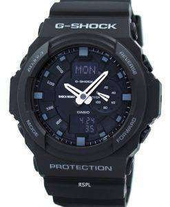 Casio G-Shock GA-150-1ADR Mens Watch