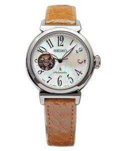 Seiko Lukia Automatic Japan Made SSVM029 Women's Watch