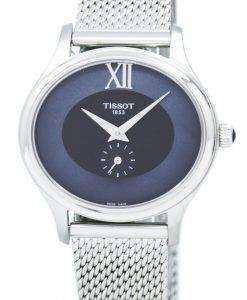 Tissot Bella Ora Quartz T103.310.11.123.00 T1033101112300 Women's Watch
