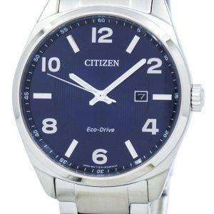Citizen Eco-Drive BM7320-52L Men's Watch