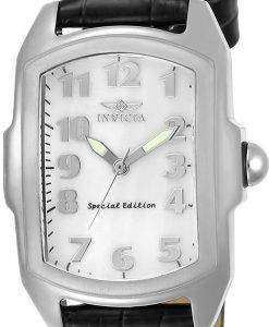 Invicta Lupah Special Edition Quartz 5168 Women's Watch