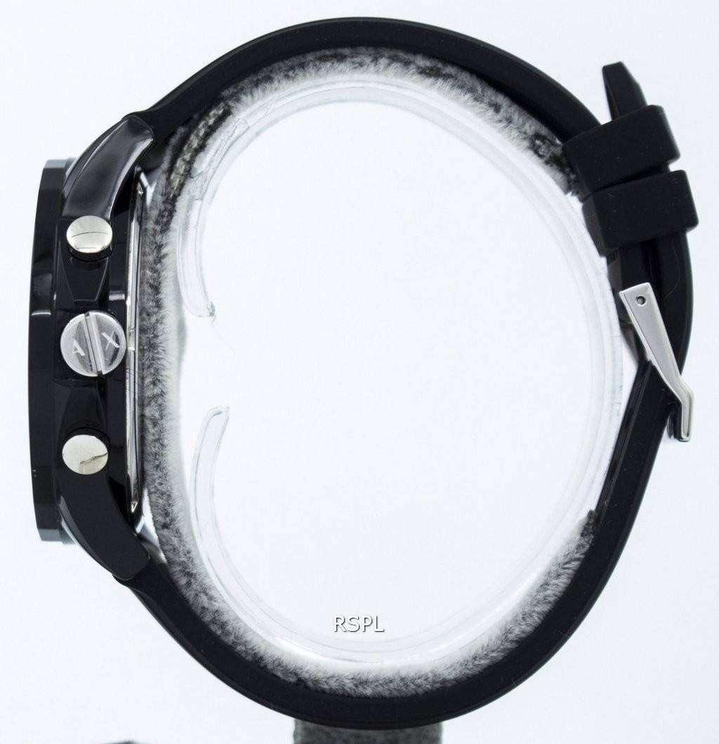 cefd16662150 Armani Exchange Active Chronograph Quartz AX1326 Men s Watch