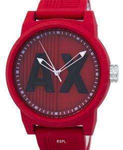 Armani Exchange ATLC Quartz AX1453 Men's Watch