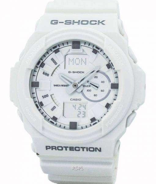 Casio G-Shock Anti-Magnetic GA-150-7ADR Mens Watch