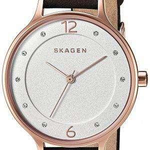 Skagen Anita Quartz SKW2472 Women's Watch