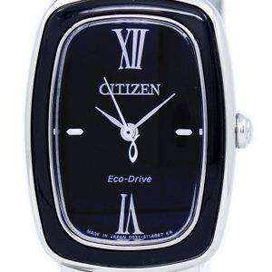 Citizen Eco-Drive EM0007-51E Women's Watch