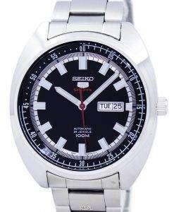 Seiko 5 Sports 'Turtle' Automatic SRPB19 SRPB19K1 SRPB19K Men's Watch