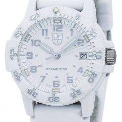 Luminox Leatherback Sea Turtle 0300 Series Quartz XS.0307.WO Men's Watch