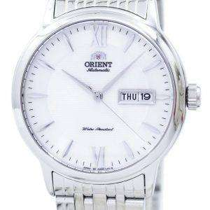 Orient Automatic Japan Made SAA05003WB Men's Watch