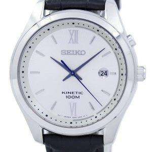 Seiko Kinetic SKA771 SKA771P1 SKA771P Men's Watch