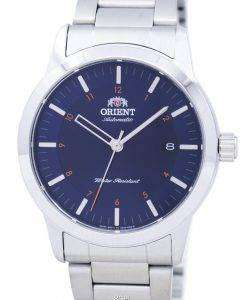 Orient Sentinel Automatic FAC05002D0 Men's Watch