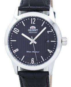 Orient Howard Automatic FAC05006B0 Men's Watch