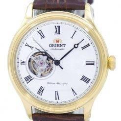 Orient Open Heart Automatic FAG00002W0 Men's Watch
