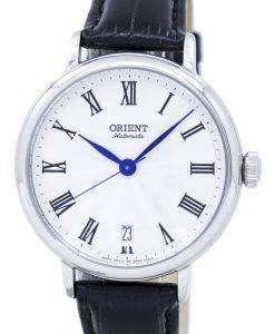 Orient SoMa Automatic FER2K004W0 Unisex Watch
